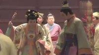 公主嫁到之NG-神奇的冰糖葫芦