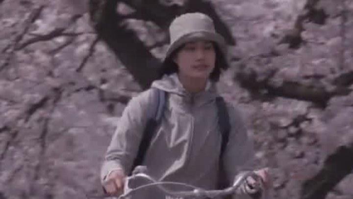 小森林 冬春篇 台湾预告片1 (中文字幕)