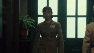 《光荣时代》薛佳凝×潘之琳这俩是什么神仙姐妹啊!