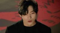 大鹏《吉祥如意》发布主题曲MV 隔壁老樊版《常回家看看》唱出乡愁