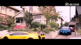 《速度与激情7》其它花絮:Paul Walker纪念视频