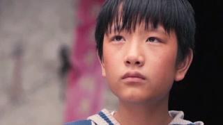 中华兵王:农村娃当兵最佳选择