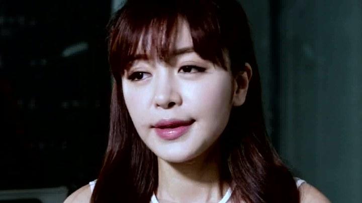 女生宿舍 花絮1:制作特辑之赵多娜篇