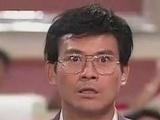 TVB18年后再重播《大时代》 不怕丁蟹效应