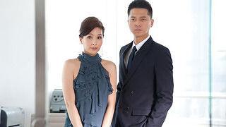 """杜拉拉2 首款片花 揭秘""""轻熟女""""进化论"""