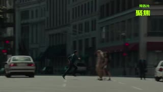 【观影团0304】来看奥斯卡影片《聚焦》到底牛在哪