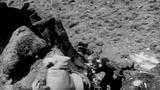 1952 ON DANGEROUS GROUND TRAILER IDA LUPINO