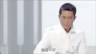 《谁是你的菜2014》吴莫愁火鸡扮相不忍直视