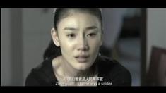 平壤之约 中文预告片