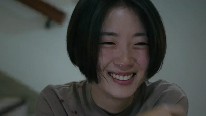 馗降:粽邪2 MV