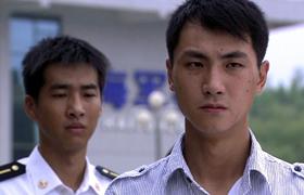 国防生预告-27:杨帆退出国防生 下跪告别