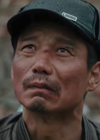 《海上浮城》口碑特辑 中国式亲情关系 直戳观众泪点