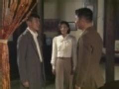 与狼共舞2第37集预告片