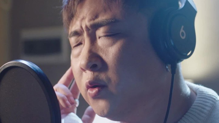 来电狂响 MV1:乔杉献唱主题曲《别再闹了》 (中文字幕)