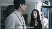 《凶手还未睡》导演制作特辑