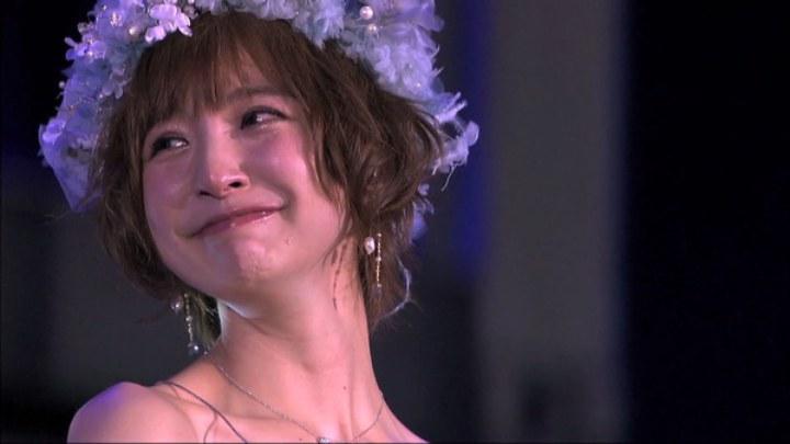 AKB48心程纪实4:背影暗藏的心声 日本先行版