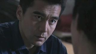 《疯狂的背后》黄小丽质问吕东最近的事 还在骗人呢