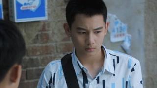 老男孩:王一夫找萧晗道歉