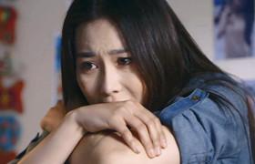 """到爱的距离-14:张馨予""""搬家""""拒见李晨"""