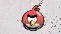 《愤怒的小鸟》新动画Boba_'s Delivery