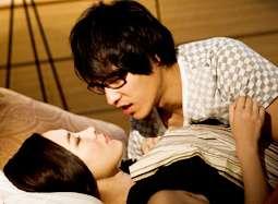 《饮食男女2012》预告色味相诱 3.23上演欲望之争