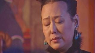 《康熙王朝》茹萍×斯琴高娃甜过情侣的姐妹情