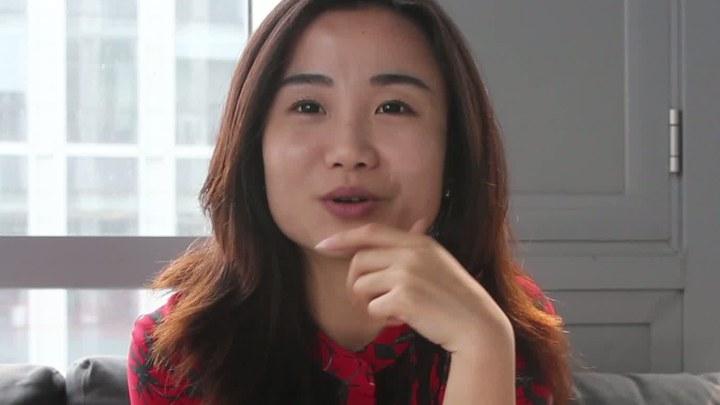 梦想合伙人 其它花絮2:梦想家特辑 (中文字幕)