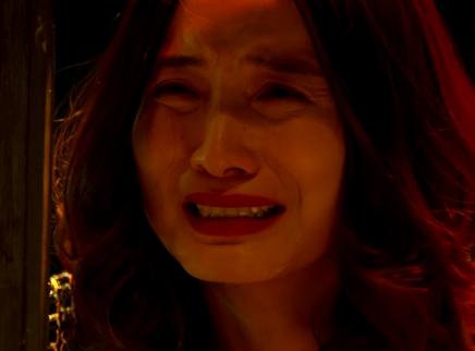 《第十一回》正片片段 春夏宋佳角色形象独特亮眼