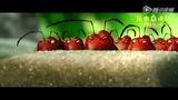 《昆虫总动员》前导预告片 冒险之旅8.22起航