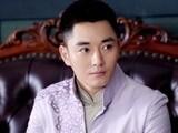 《彩虹的男人》李东学民国范被侃东南亚王子