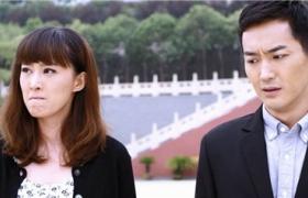 【婆媳的战国时代】第26集预告-孝顺儿媳丧母情绪爆发