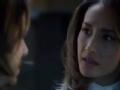 《尼基塔第3季》第10集加长预告