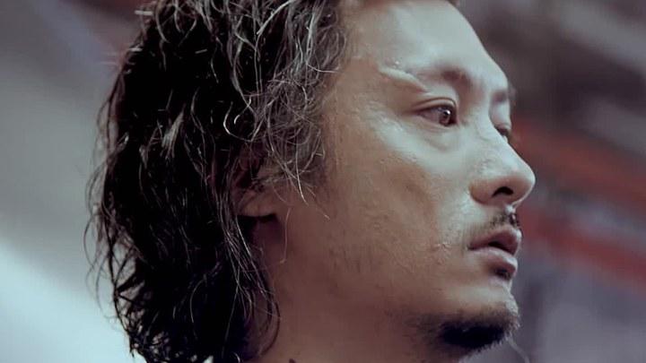 狂兽 花絮2:剧情特辑 (中文字幕)