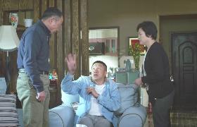 无贼-43:孙海英难断家务事