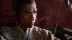 赤壁(上) 日本先行版预告片