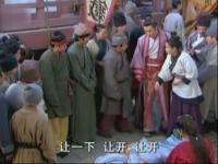 凤凰牡丹-韩瀛珠卖病蕴儿为救其命