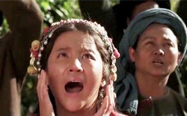 《情比山高》中文宣传片 再现人类史上伟大壮举