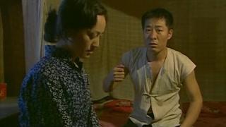 菊香说出自己的病情!没钱的日子也太难了!