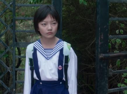 《嘉年华》正片片段 被称为中国版《熔炉》