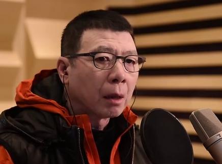 """《爱宠大机密2》冯小刚配音特辑 牧羊犬化身""""狗生""""导师"""