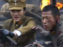 壮士出川:完整版 演绎真实川军抗战