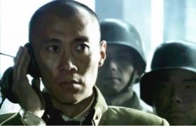 长沙保卫战-33:郑昊放弃阵地打游击战
