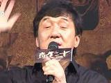 """《十二生肖》成龙变身""""滑轮侠"""" 田园生活乐趣多"""