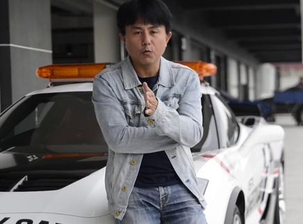 """《叱咤风云》""""幕后英雄""""特辑 揭秘高规格赛车电影的诞生"""