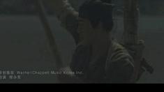 白蛇传说 主题曲MV《许诺》完整版