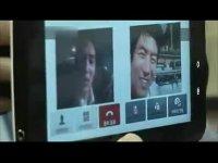 韩娱-李相允电话联系宋昌义被老友出卖