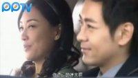 彩虹甜心第27集精彩看点2