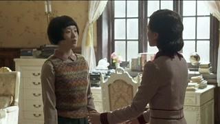 刘诗诗知道妹妹恋情后竟极力反对?不料妹妹却说出这种话