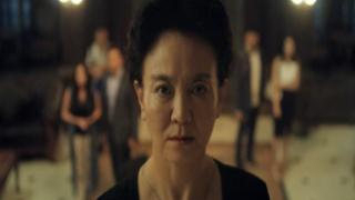 《枕边有张脸2》终极版预告片