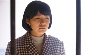 【我的二哥二嫂】第37集预告-郝蕾因无情大哥入狱